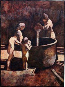 Linden-Lancaster-Bath-Time