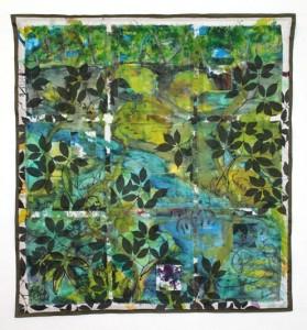 Understory by Linda Balding