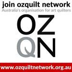 Join Ozquilt Network