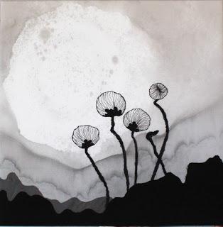 Moon Magic by Kay Haerland