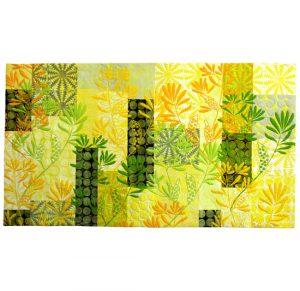 Susan Mathews - Ode Banksias 7
