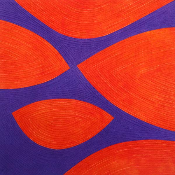 Integrifolia #2: Unlocked by Brenda Gael Smith