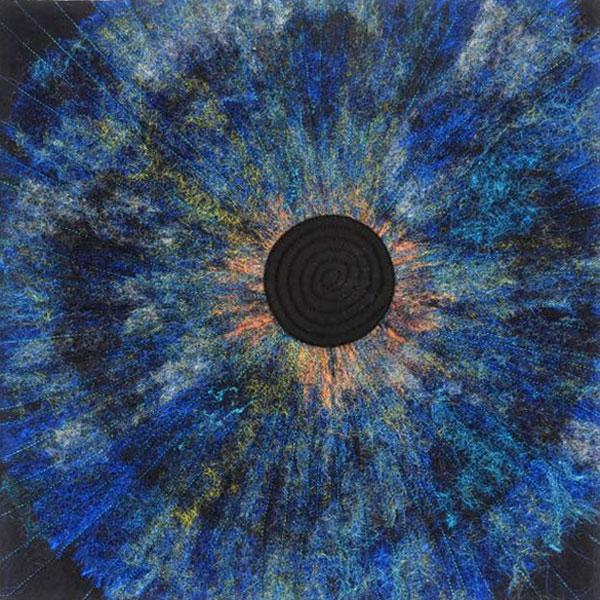 Iris by Glad Howard in Australia Wide Six