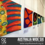 https://www.ozquiltnetwork.org.au/exhibitions/australia-wide/aw6/