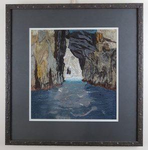 Rebecca Wolske-Smugglers Cove