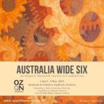 Australia Wide Six at Kyabram