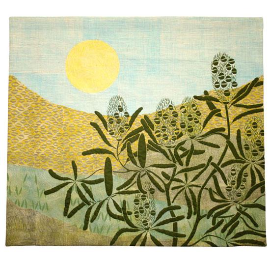 Susan Mathews Banksia Country