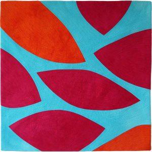 Integrifolia #4: Potential by Brenda Gael Smith