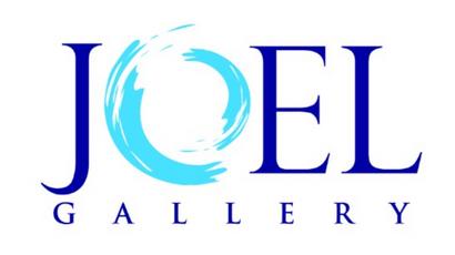 Joel Gallery