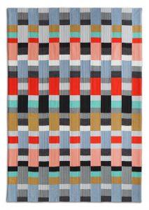 Tara Glastonbury - I would be art