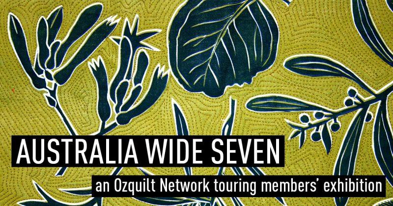 Australia Wide Seven
