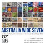Australia Wide Seven Overview