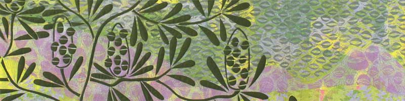 Susan Mathews Banksia C0untry 2