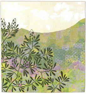 Susan Mathews Banksia Country 2